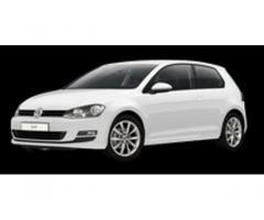 VOLKSWAGEN Golf 1.6 TDI 110 CV 5p. Business 4 Free BMT a Gasolio nuova