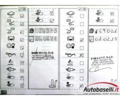 Bmw 123d futura automatica