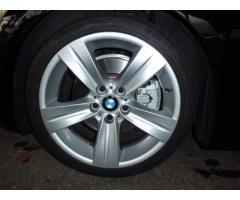 BMW 325 I COUPE'