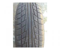 155/65/r14 gomme invernali