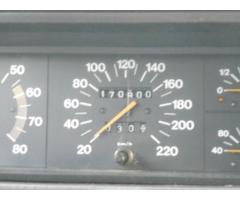 Alfa Romeo 90 2000 B/Gpl