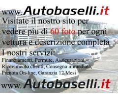 Alfa Romeo Giulia 2.2 Turbodiesel 150CV 'Km0' Euro6 GARANZIA TOTALE