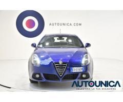 ALFA ROMEO Giulietta 1.6 JTDM-2 DISTINCTIVE SENS CRUISE LED 59.000 KM