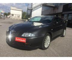 ALFA ROMEO GT 1.9 JTD Distinctive 150 CV Pelle Climatronic