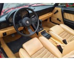 Alfa Romeo - Spider 1600 (115A2)