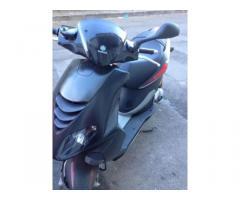 scooter vendo