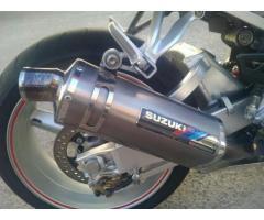 Suzuki Gsx r K1