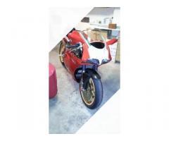 Ducati 916 - 1998