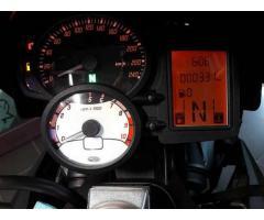 BMW F 800 R - Km. 331, Euro 5900