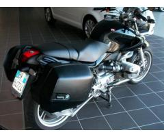 BMW R 1150 R STRADALE