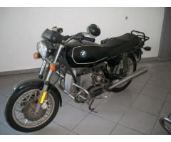 BMW R 65 R 65