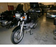 BMW R 850 GS R850GS