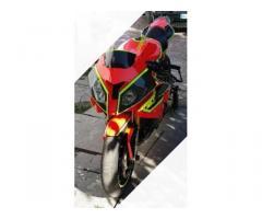 Bmw s 1000 rr - 2011