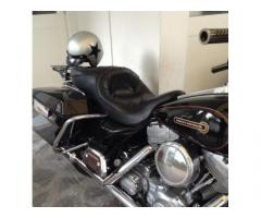 Harley electra 1999