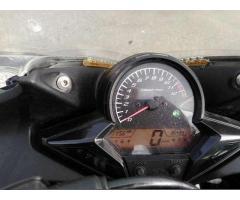 Honda CBR 125R - Km. 35000, Euro 1990