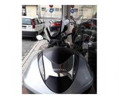 Honda SH 300 I - Km. 18559, Euro 2900
