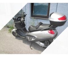 Piaggio X9 250 - 2001