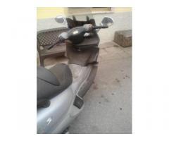 PIAGGIO X9 Scooter cc 250