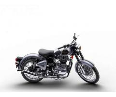 Royal Enfield BULLET CLASSIC, Euro 4900