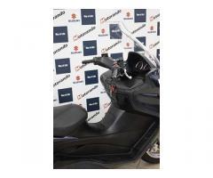 Suzuki BURGMAN AN 400 K8 - Km. 25100, Euro 3000