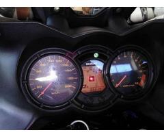 Suzuki V-Strom 650 - Km. 33000, Euro 3990