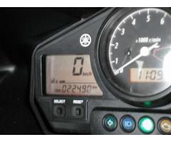 Yamaha TDM - Km. 22000, Euro 2500