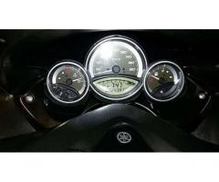 Yamaha T-MAX 500 - Km. 24000, Euro 5500
