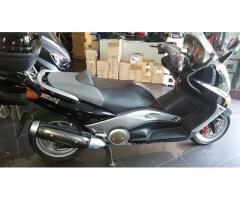 Yamaha T-MAX 500 - Km. 45000, Euro 2800