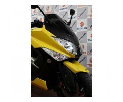 Yamaha T-MAX 500 - Km. 33700, Euro 4700