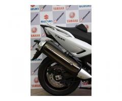 Yamaha T-Max 530 - Km. 1, Euro 9700