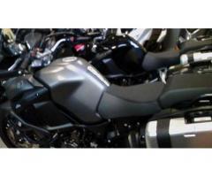 Yamaha XT1200Z Super Ténéré - Km. 7500, Euro 12000