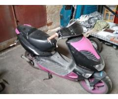 Vendo Scooter Aprilia 50 del 1997