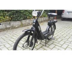 PIAGGIO Ciao 50cc cc 50