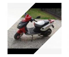 Hupper Montecarlo-30 50 - 2010
