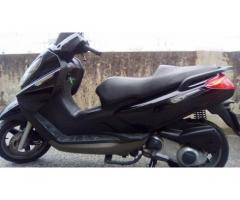 Piaggio X7 250 16.000KM AFFAREEE 1199,00 TAGLIANDATOO