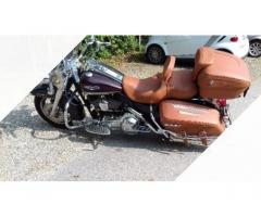Harley-Davidson Touring Road King - 2007