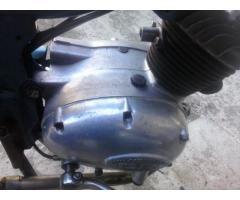 vendo-motore