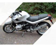 Bmw r 1150 r - 2003