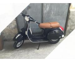 Vespa LML 150
