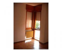 Appartamento in Vendita a 115.000