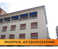 Appartamento in Vendita a 163.000