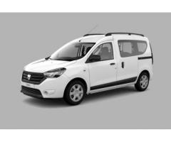 Dacia Dokker 1.5 dCi 75CV Ambiance Family , NUOVO