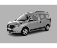 Dacia Dokker 1.6 100CV GPL Lauréate Family , NUOVA