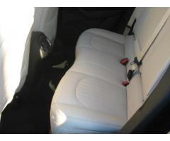 Maserati Levante Levante V6 Diesel 275 CV AWD Business Pack