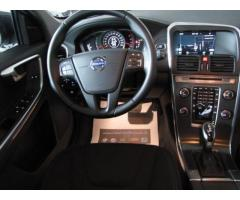 Volvo Xc60 D3 Geartronic - NAVIGATORE+BROWSER+BLUETOOTH+SENS.PARCH+CRUISE FULL