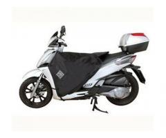 vendo termocoperta per scooter 50 cc kymco vitality o agility