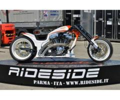 HD SPECIAL RIDESIDE