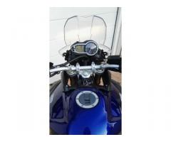 TIGER 800 2013 ABS FULL OPTIONAL