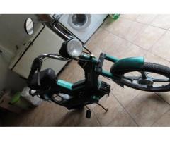 PIAGGIO Ciao 50cc cc 48