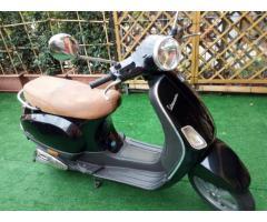 PIAGGIO Vespa 50 LX 50cc cc 50